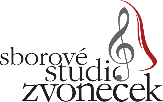 Sborové studio Zvoneček - Praha